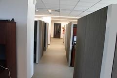Settlement Offices