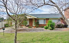 3 Cooper Place, Raymond Terrace NSW