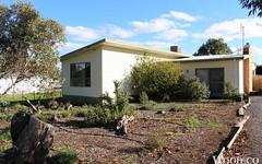 12 Koraleigh Road, Koraleigh NSW