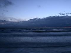 Hiddensee_e-m10_1008137172 (Torben*) Tags: rawtherapee olympusomdem10 olympusm17mmf18 urlaub vacation hiddensee ostsee balticsea strand beach nacht night meer ocean brandung surf