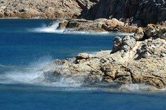 24/8/2016 Biodola-Isola d'Elba (baldifiorella) Tags: tuscany isoladelba biodola