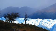 IMG_1848 (StangusRiffTreagus) Tags: perito moreno glacier patagonia argentina
