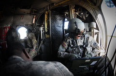 South Carolina National Guard (The National Guard) Tags: hurricanematthew scarng scng scnationalguard southcarolinaarmynationalguard scarmynationalguard flooding hurricaneresponse domops domesticoperations defensesupportofcivilauthorities dsca nationalguard scemd scemergencymanagementdivision firstresponder soldier airman nikkihaley governorofsouthcarolina scgov mcentirejointnationalguardbase damageassessment scflood schart 108pad 169fw eastover southcarolina unitedstates hurricane matthew weather storm floods emergency mission response disaster relief respond ng national guard guardsman guardsmen soldiers airmen us army air force united states america usa military troops