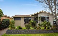 8 Killarney Road, Tathra NSW