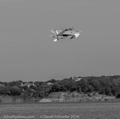 383A3243.jpg (ilzho) Tags: remotecontrol floatfly airplanes