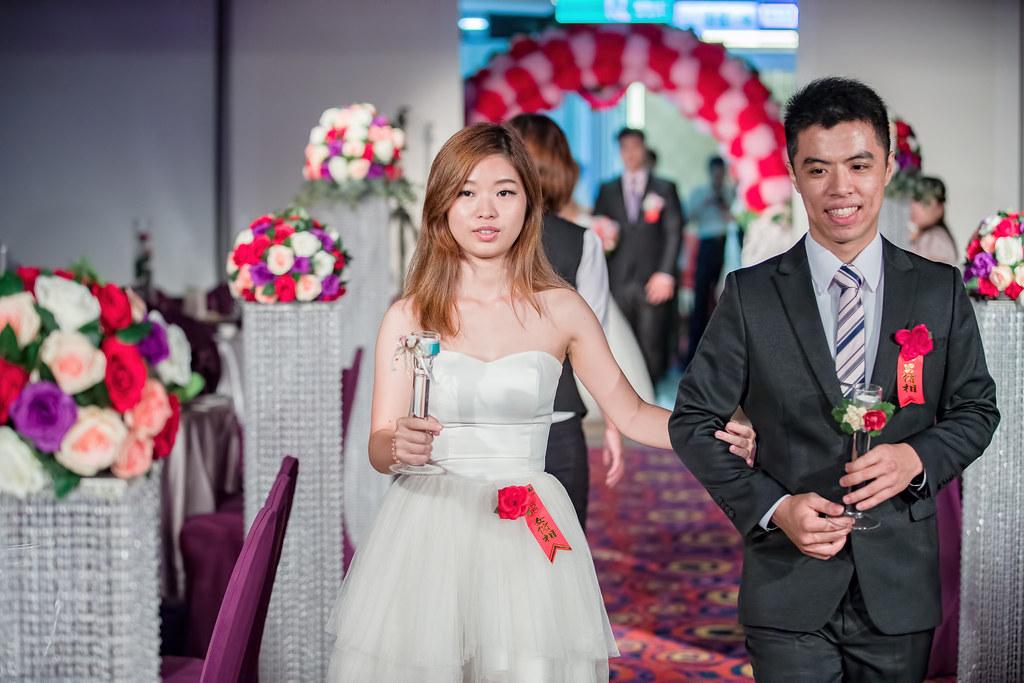 臻愛婚宴會館,台北婚攝,牡丹廳,婚攝,建鋼&玉琪180