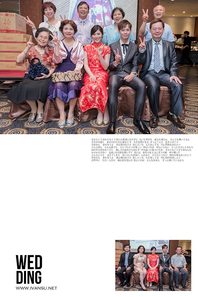 29699277696 860f93239d o - [婚攝] 婚禮攝影@大和屋 律宏 & 蕙如