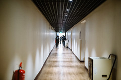 Backstage (Randy Wei) Tags:    macau
