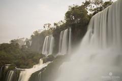 Iguazu (argentina) (Alexander Urdiales) Tags: iguazu argentina waterfall landscape nd longexposure water paisaje cascadas cataratas udamerica jungla