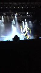 Img549956 (veryamateurish) Tags: singapore grandprix f1 padang kylieminogue concert