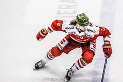 CRITELLI_hockey 20.10_2016_21250-2 (michelemv) Tags: hcbolzano hockey sportsughiaccio palasport bolzano canon calcioa5 ebel italia pattini sport