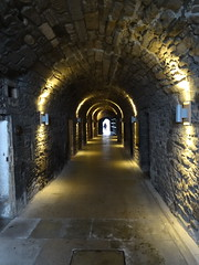 Photo of In Stirling Castle, Scotland