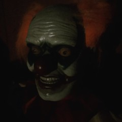 Send in the clowns! #Frightland #HauntedAttraction #HauntedHouse #Delaware #NetDE #Scary #Horror #Fall #HauntedHouses #HauntedAttractions #clown #clowns #clownsarescary #clownsighting (frightland) Tags: frightland haunted attractions delaware house scariest philadelphia maryland new jersey pennsylvania horror