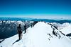 Allalin 16 (jfobranco) Tags: switzerland suisse valais wallis alps allalin saas fee 4000