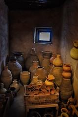 Clay (Tiigra) Tags: dubai unitedarabemirates ae 2013 city color interior museum object