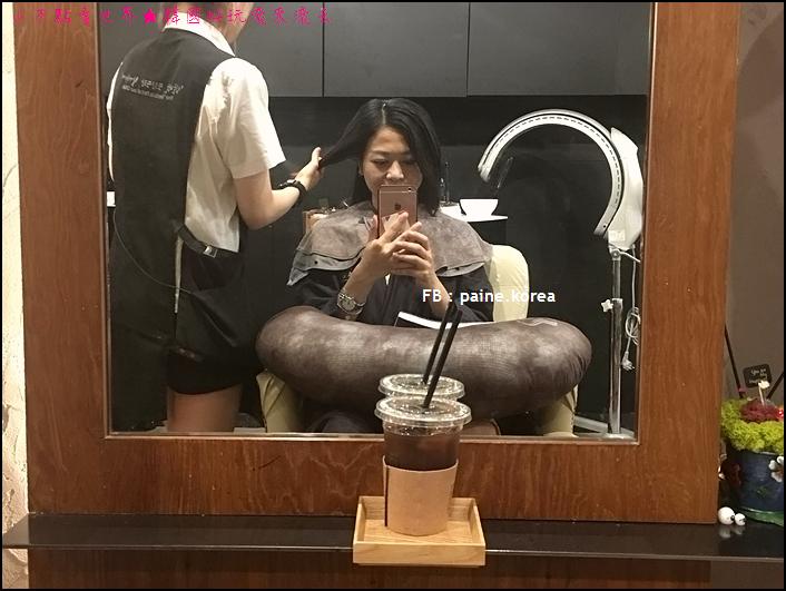 Parkjun剪髮燙髮 (8).JPG