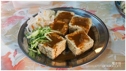 豐東路臭豆腐07.jpg