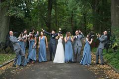 DSC_4727 (Dear Abigail Photo) Tags: newyorkwedding longislandwedding weddingphotographer soundview weddingday dearabigailphotocom xin d800 nyc wedding