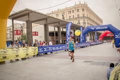 2016-09-25 12.13.56 (Atrapa tu foto) Tags: espaa europa europe maratondezaragoza saragossa spain xmaratnciudaddezaragoza zaragoza ateltismo atletics carrera corredores deporte marathon maraton maratn runners running sport aragon es
