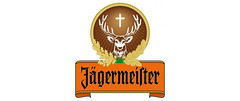 JGERMEISTER POURS ITS ENDURING SPIRIT INTO NEW BOTTLE DESIGN (foodbeveragemagazine) Tags: jgermeister