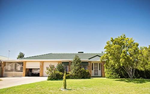 17 Banksia Drive, Corowa NSW
