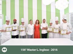156-master-cucina-italiana-2016