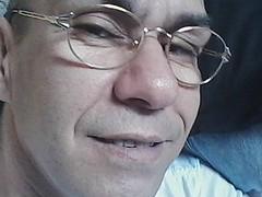 P11-10-16_16.31 (josebraz2) Tags: jozef roluf medium espirita oculto alm avlis van lantro caminhos veredas livros repro flor quadro pintura olhar