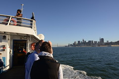 San Francisco 2016 (HardieBoys) Tags: sf sanfrancisco california eeuu us usa