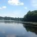 Buker Pond 2 - www.amazingfishametric.com