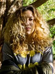 Portrait Meet ((Jessica)) Tags: bostonportraitmeet autumn portraitmeet foliage seasonal massachusetts seasons trees portrait boston fall arboretum arnoldarboretum newengland