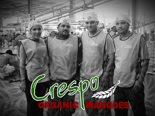 "Crespo_Branded_People_08 • <a style=""font-size:0.8em;"" href=""http://www.flickr.com/photos/139081453@N03/30510935286/"" target=""_blank"">View on Flickr</a>"
