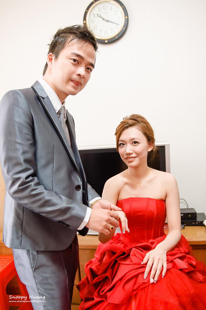 婚攝史努比,宜蘭婚攝,婚攝,礁溪金樽