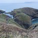 Carrick-a-Rede Bridge_9999_44