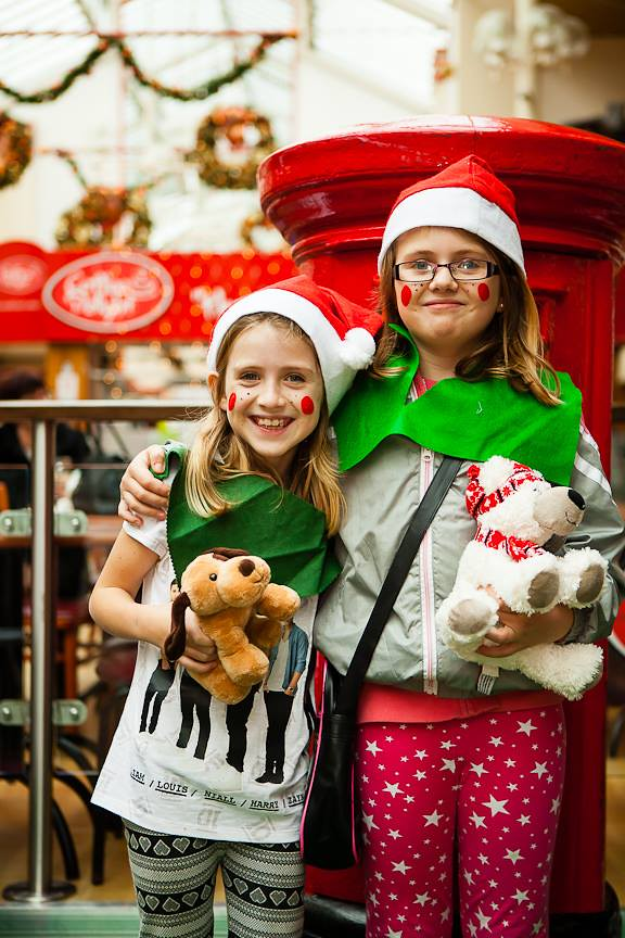 The World\'s Best Photos of christmas and elfyourself - Flickr Hive Mind