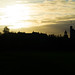 Canford School, Silhouette