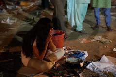 DSC04241_resize (selim.ahmed) Tags: nightphotography festival dhaka voightlander bangladesh nokton boishakh charukola nex6