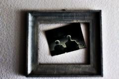 Gemeinsam durch Dur und Moll. (Photography-Rainer Arend) Tags:
