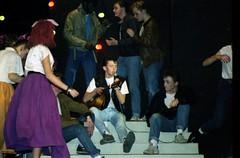 Greece029 (School Memories) Tags: school boy boys belmont teenagers teens boarding