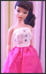 Miss Suzette by Uneeda