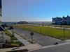 View from 17 Ocean Parkway (gaila3) Tags: beach 2014 oceangrovenj victorianhometour