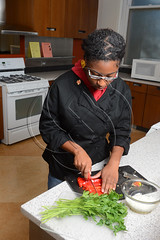 70 (ISU College of Human Sciences) Tags: male apple water students kitchen vegetables promotion recipe back student sink cut unitedstatesofamerica blond ia squash carrot cutting chopping chop apples ames carrots mackay onion multicultural parsley isu brochure blackhair washing herb redpepper chs elbert cuttingboard iowastateuniversity blondhair indianwoman undergraduates testkitchen 2013 fshn femalestudent washingvegetables indianstudent blackstudent brochureshoot washingfruit testkitchens bobelbert chiefscoat foodscienceandhumannutrition carrotcoins cuttingherbs cuttingcarrots fall2013 collegeofhumansciences isuchs mackaykitchens blackchiefscoat blackcuttingboard takenbybobelbert fshnstudents washcarrots washapples