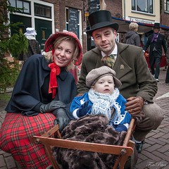 sized_Dickens 2014-2057