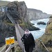 Carrick-a-Rede Bridge_9999_32
