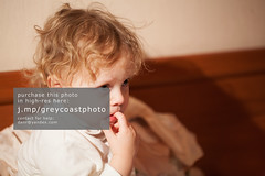 Adorable thoughtful little child (creativemarket.photo) Tags: boy portrait people cute male home face closeup mouth hair movie person tv video kid bed quiet child looking little finger small watch watching profile adorable thoughtful indoor calm biting curly sit stare looks pensive 23 preschool curious sideview gaze cartoons interest chews caucasian lovable