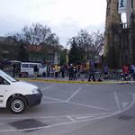 balatonkor2004_78
