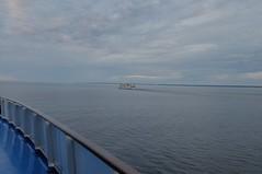 DSC_4128 (vasiliy.ivanoff) Tags: voyage trip travel cruise river tour russia journey traveling karelia  lakeonega
