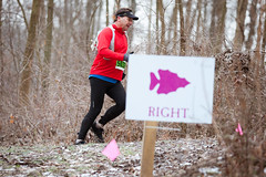 """The Huff 50K Trail Run 2014 • <a style=""""font-size:0.8em;"""" href=""""http://www.flickr.com/photos/54197039@N03/16000030820/"""" target=""""_blank"""">View on Flickr</a>"""