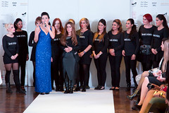 20140221-8D6A2640.jpg (LFW2015) Tags: uk winter february mayfair catwalk fashionweek fahion 2015 fashiontv westburyhotel