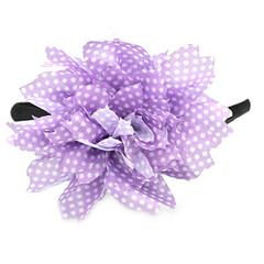 267_hb-purplekit02may-box02