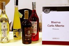 Serata Amari A.I.S. (Saperebere.com) Tags: torino beverage piemonte liquor drinks knowledge ais madeinitaly alcoholicbeverages amari liquori opifici drinkbetter erboristica liquoristica wwwsapereberecom